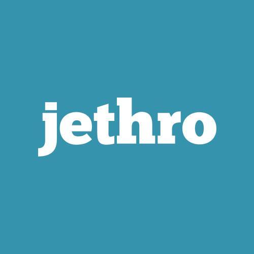 Jethro Latest